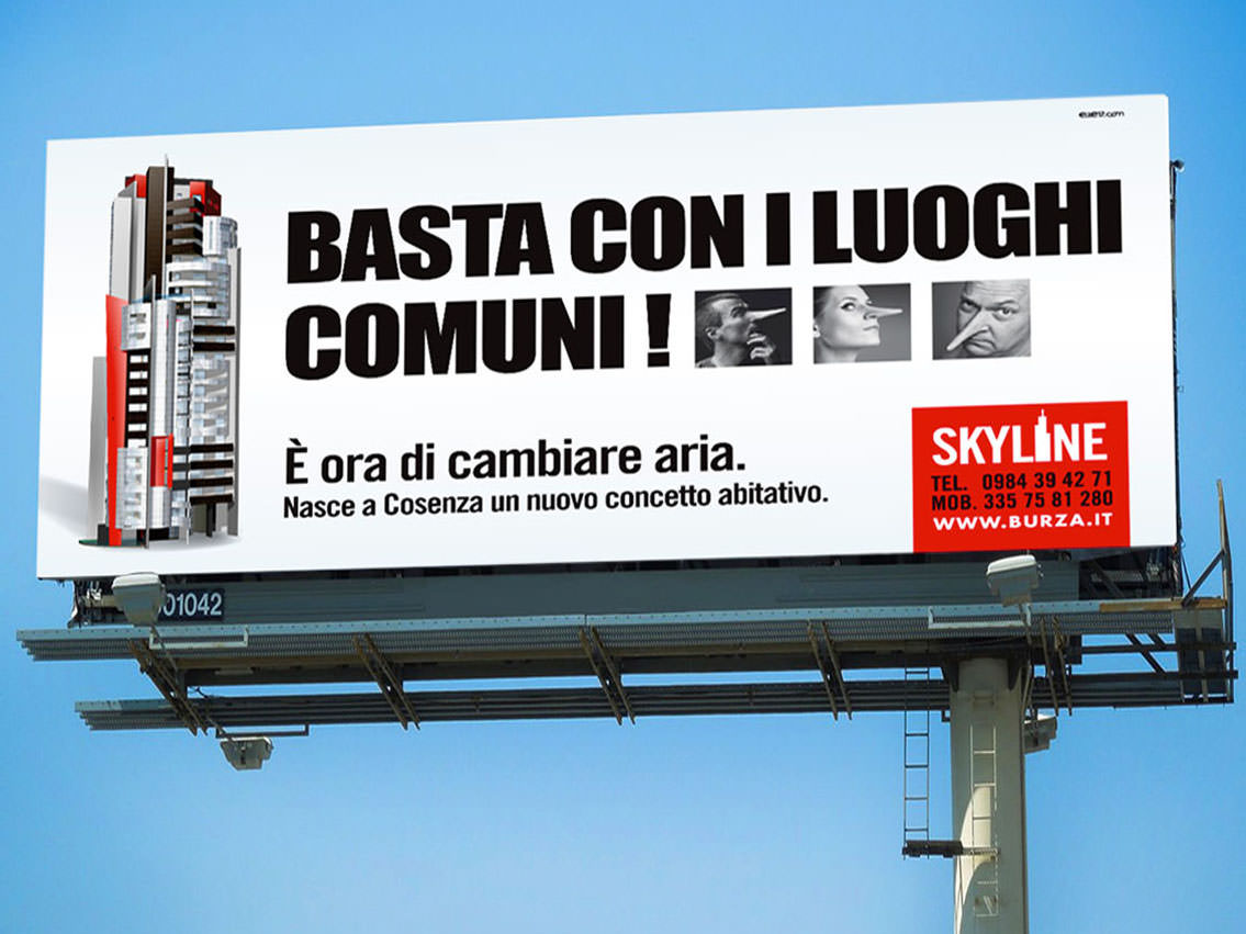 Campagna Follow Up