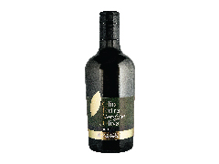 Olio Extra Vergine d'Oliva - Boschetto Campacci