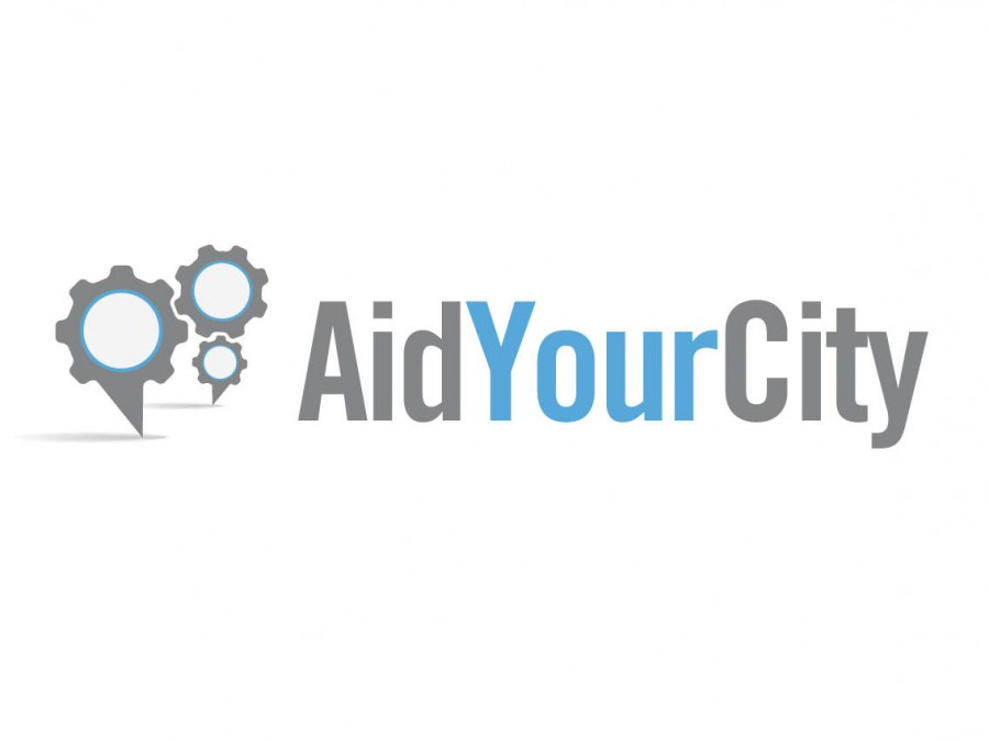 Aid Your City