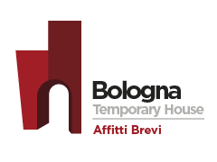 Bologna Temporary House