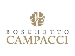Boschetto Campacci