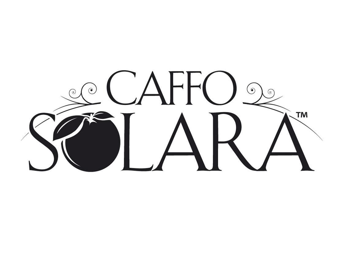 Caffo Solara