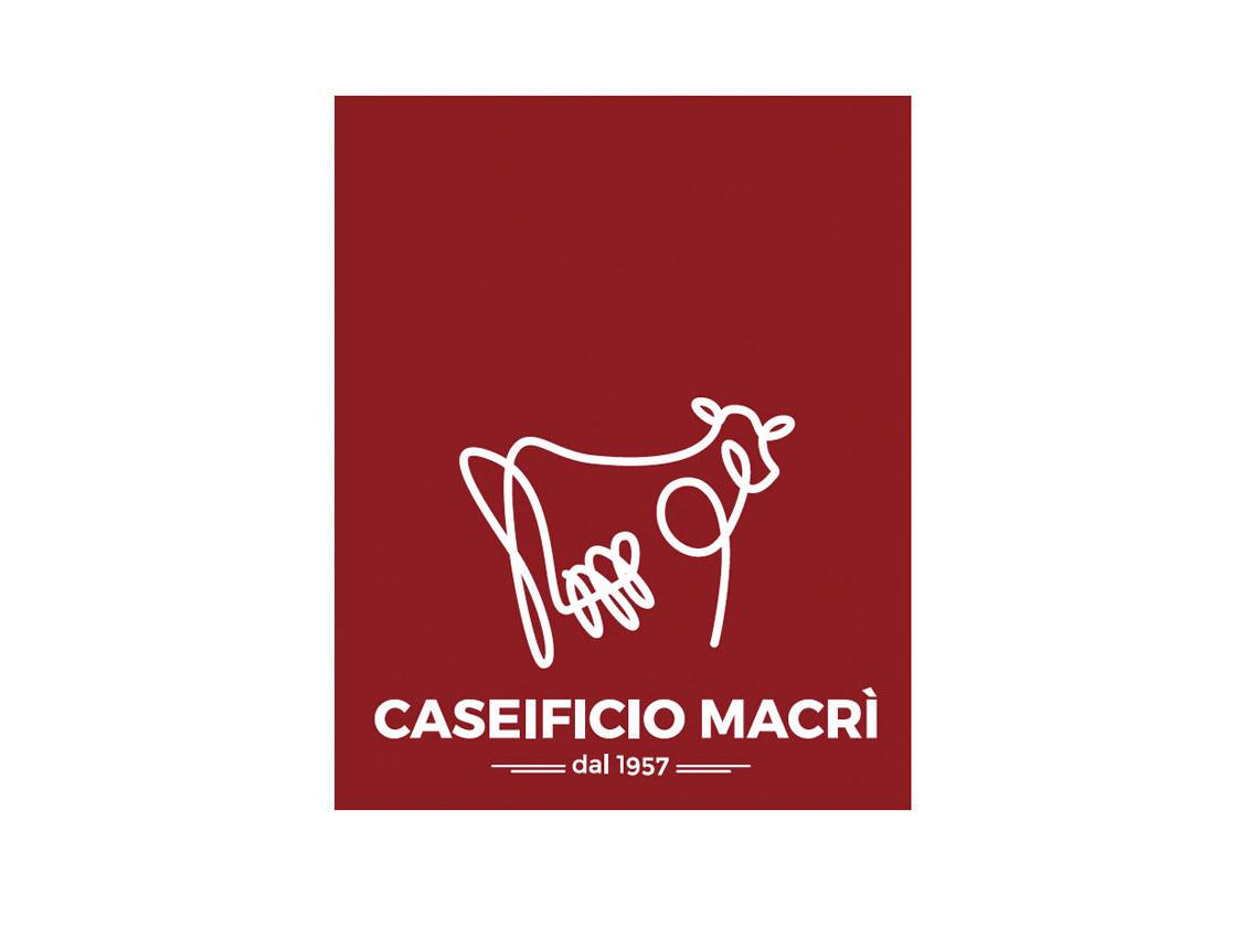 Caseificio Macrì