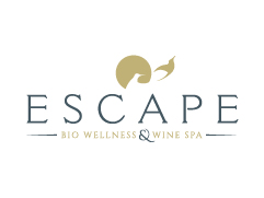 Escape - Bio Wellness & Wine Spa