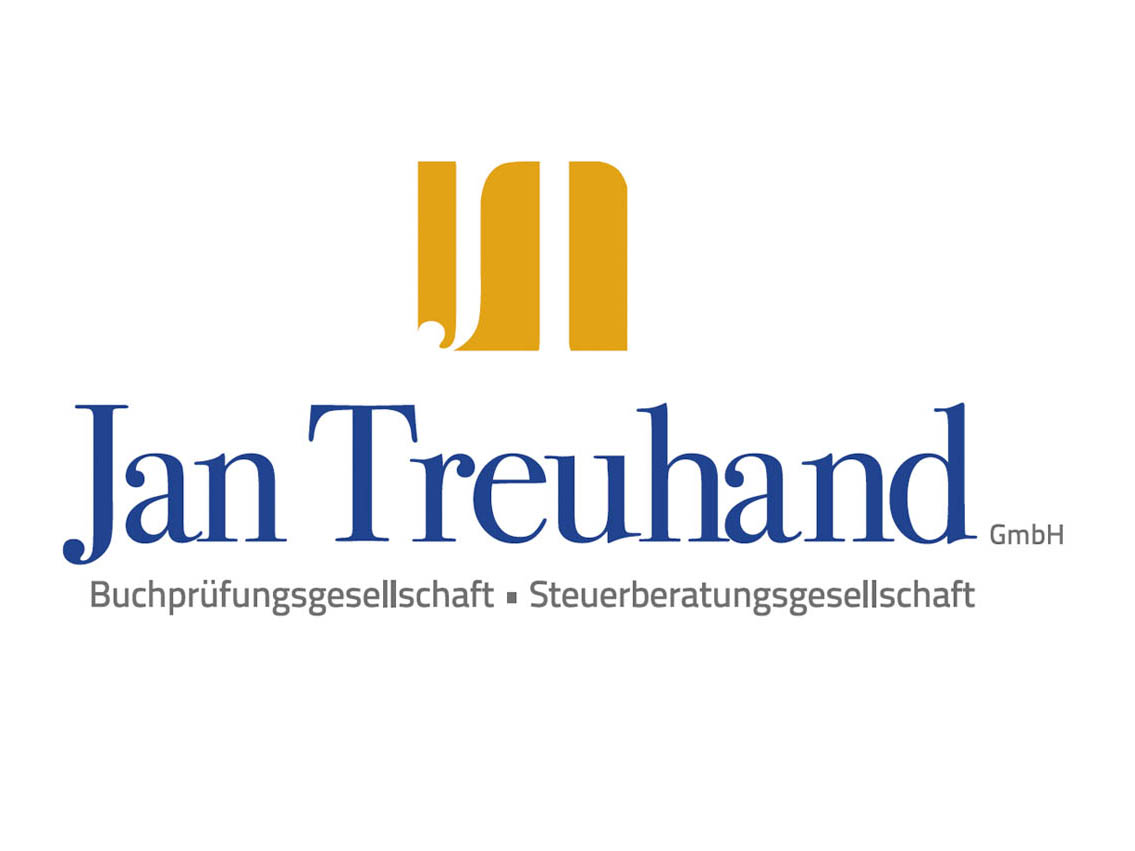 Jan Treuhand