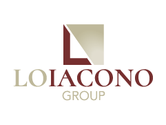 Lo Iacono Group