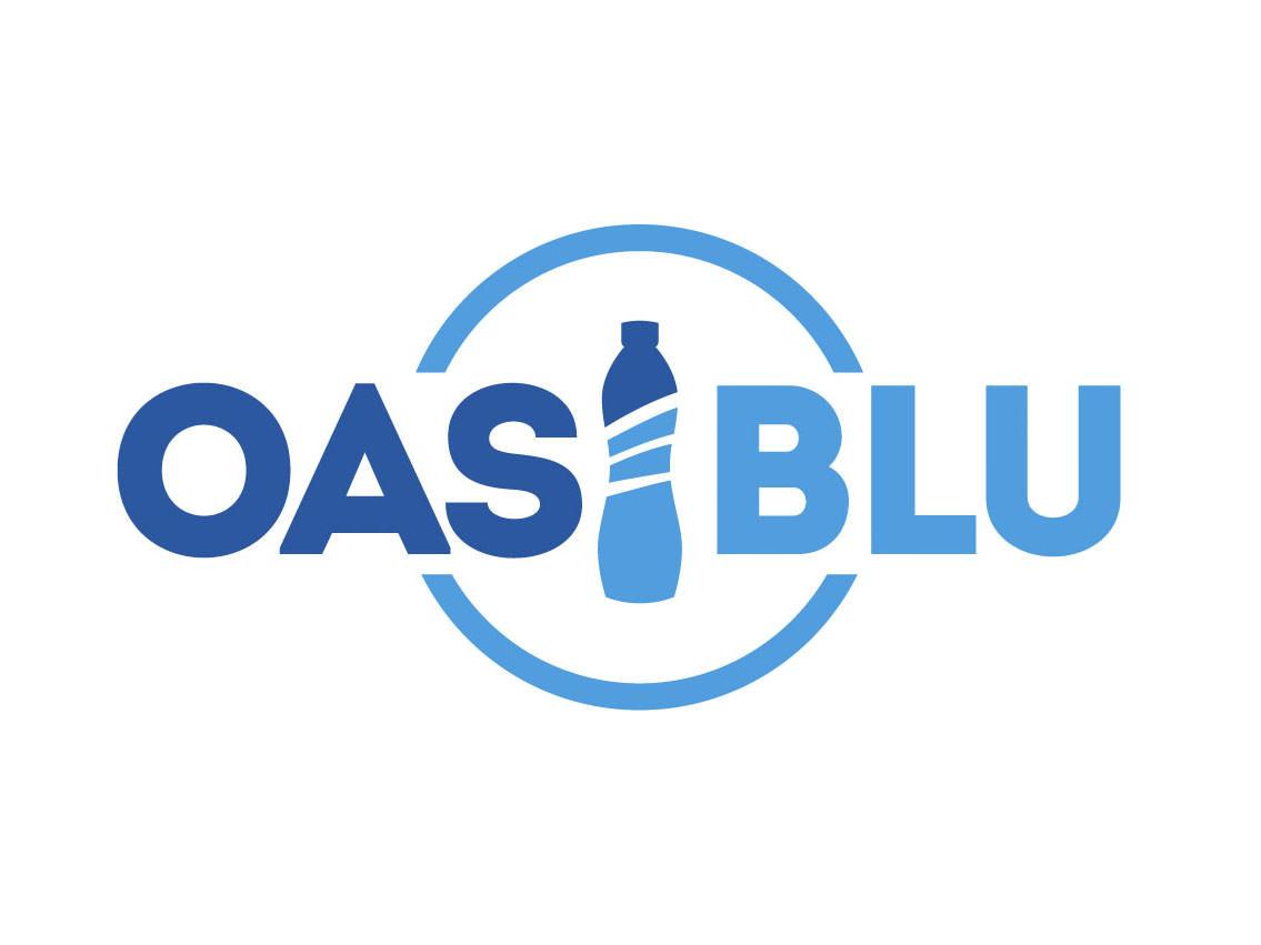Oasi Blu