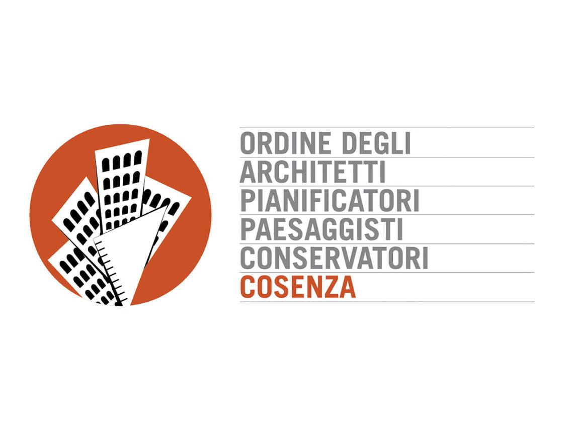Ordine degli Architetti di Cosenza