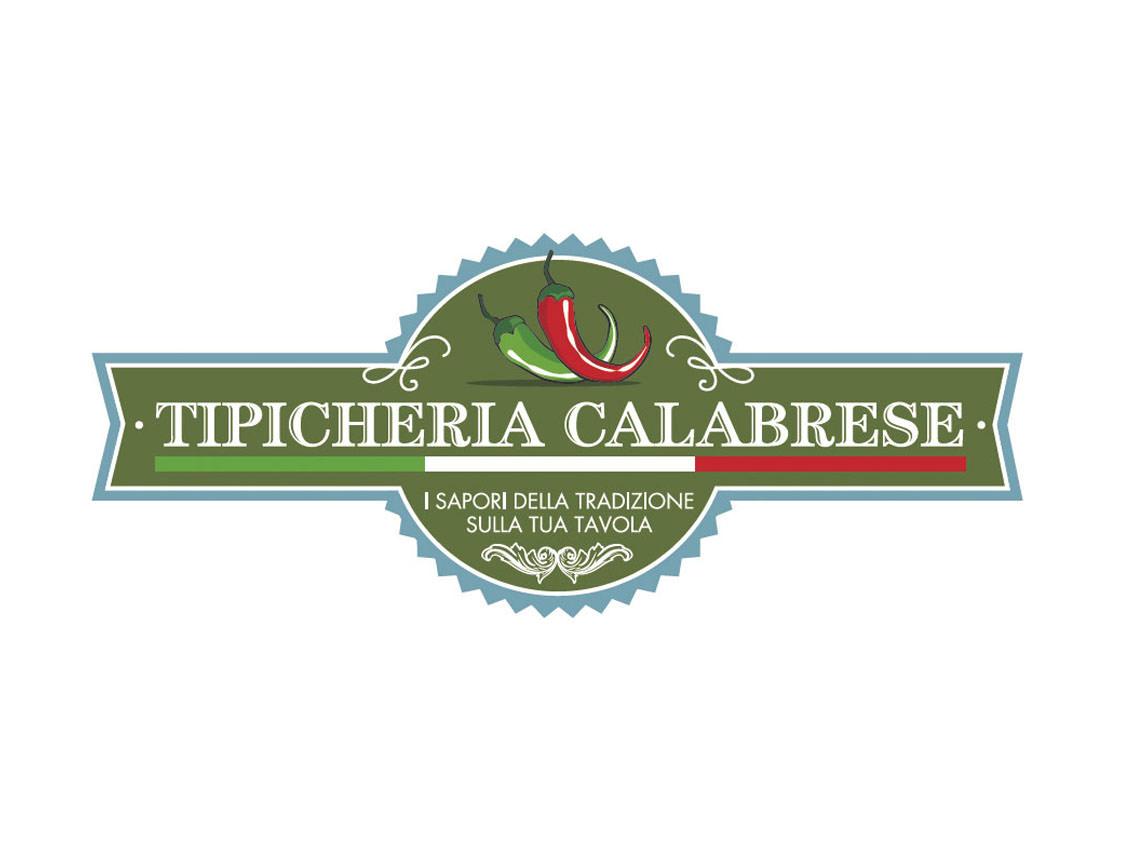 Tipicheria Calabrese