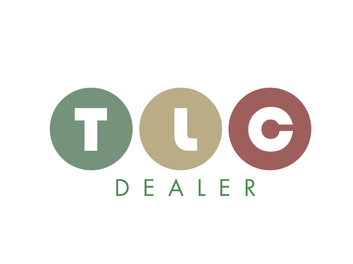 TLC Dealer